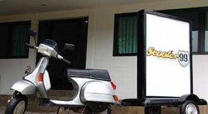 Tips to Get the Best Trailer for Motorcycle