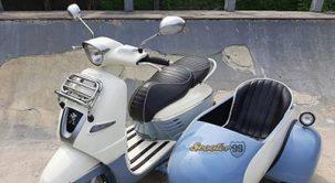 Choosing the Best Motorbike to Buy